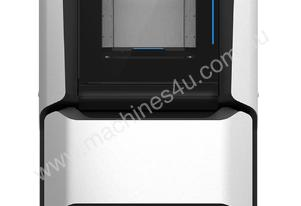 Stratasys The   F270 3D Printer