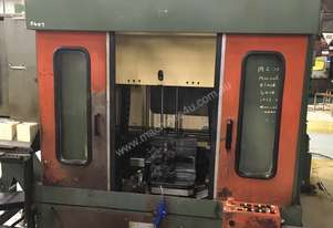 Mori Seiki M300 Partner Drill machining center