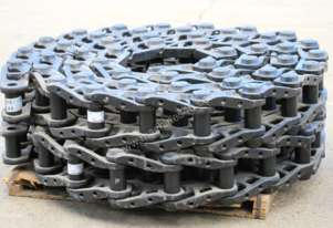 Steel Chain for Earthmoving Equipment - CR5489/48D