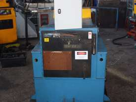 EAGLE MODEL CE Press Tube End Forming Finisher  - picture0' - Click to enlarge
