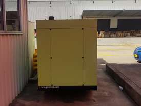 Used, Pramac GSW275V Generator, 2011 Model - picture3' - Click to enlarge