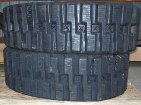 Rubber Tracks & Tyres - picture3' - Click to enlarge