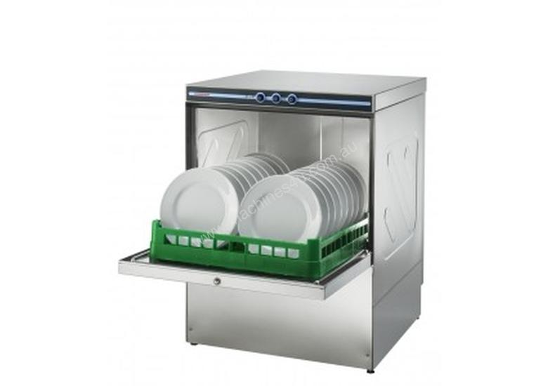 Comenda Blue Line LF322 Underbench Dishwasher