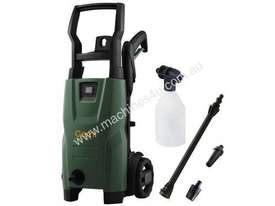 Gerni Classic 115.5 Pressure Washer, 1670PSI - picture7' - Click to enlarge