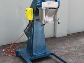 Granulator - picture2' - Click to enlarge