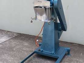 Granulator - picture3' - Click to enlarge