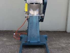 Granulator - picture4' - Click to enlarge