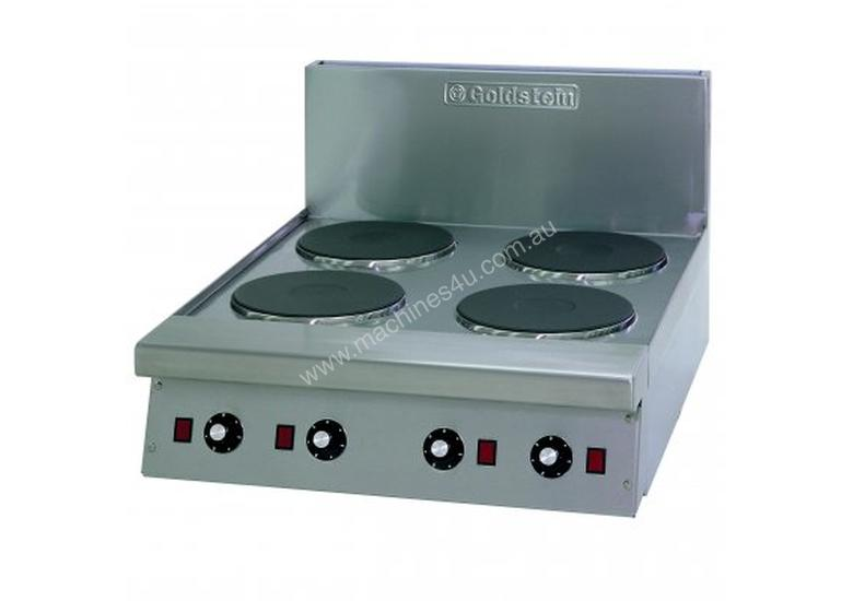 Goldstein Boiling Bench Tops