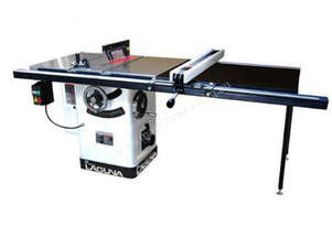 Laguna Platinum Dovetail 10? Tablesaw