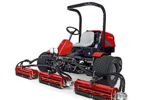 Baroness LM2400 Specialist Fairway Mowers