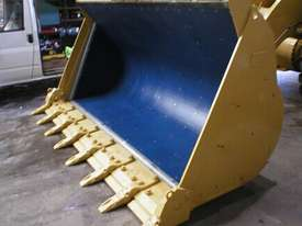 Hopper liner, Bin Liner and Flow Liners CNC routed - picture0' - Click to enlarge