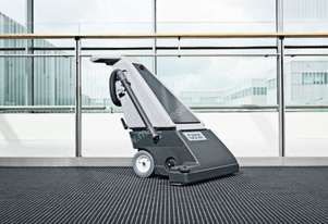 GU700A Large Area Commercial Vacuum