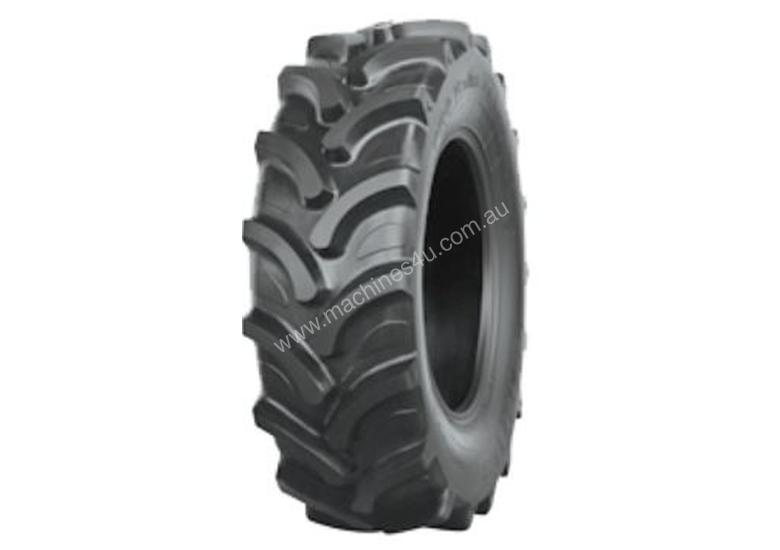 520/70R38 Alliance FarmPro Radial