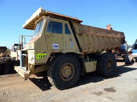 1984 Caterpillar 769C Dump Truck *CONDITIONS APPLY* - picture0' - Click to enlarge