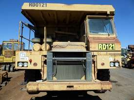 1984 Caterpillar 769C Dump Truck *CONDITIONS APPLY* - picture7' - Click to enlarge