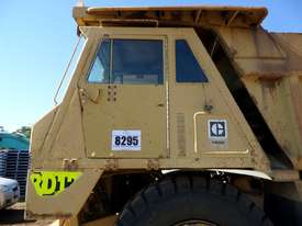 1984 Caterpillar 769C Dump Truck *CONDITIONS APPLY* - picture8' - Click to enlarge