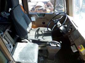 1984 Caterpillar 769C Dump Truck *CONDITIONS APPLY* - picture9' - Click to enlarge