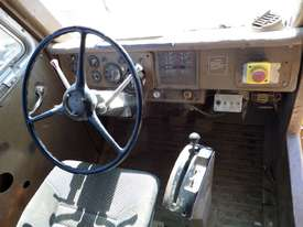 1984 Caterpillar 769C Dump Truck *CONDITIONS APPLY* - picture10' - Click to enlarge