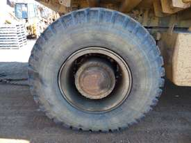 1984 Caterpillar 769C Dump Truck *CONDITIONS APPLY* - picture17' - Click to enlarge