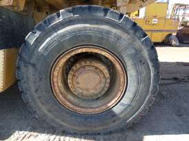 1984 Caterpillar 769C Dump Truck *CONDITIONS APPLY* - picture18' - Click to enlarge