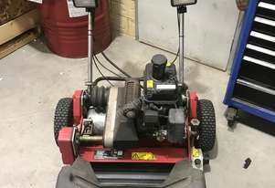 Toro Greenmaster 1000 Walk Behind Greensmower