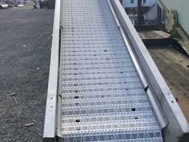 Conveyor - picture0' - Click to enlarge