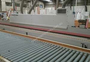 Homag Used KDT 450SD Edgebander