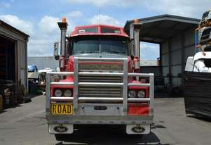 MACK TRIDENT CL688RS PRIME MOVER