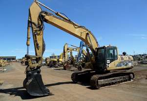 2004 Caterpillar 325CL Excavator *CONDITIONS APPLY*