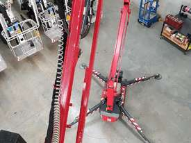 Hinowa 14.72 Light Lift IIIS - picture3' - Click to enlarge