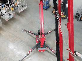 Hinowa 14.72 Light Lift IIIS - picture5' - Click to enlarge