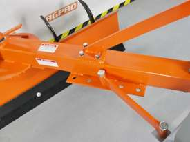 Grader Blade Ripper 4 ft - picture2' - Click to enlarge
