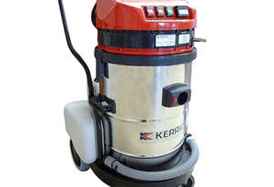 Kerrick VE366F Garage Detailer Carpet Extractor