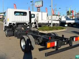 2019 Hyundai MIGHTY EX6  Cab Chassis   - picture6' - Click to enlarge
