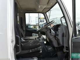 2013 MITSUBISHI FIGHTER FK600 Tipper   - picture10' - Click to enlarge