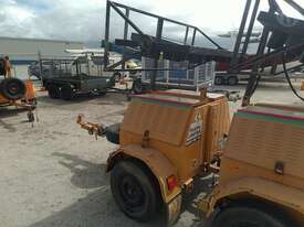 The Trailer Factory Arrow Board - picture3' - Click to enlarge