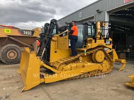 CATERPILLAR D6T XL Track Type Tractors - picture0' - Click to enlarge