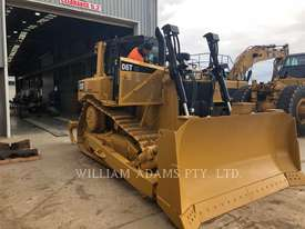 CATERPILLAR D6T XL Track Type Tractors - picture2' - Click to enlarge