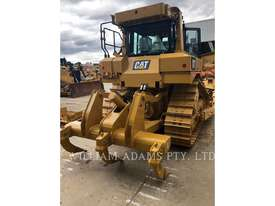CATERPILLAR D6T XL Track Type Tractors - picture3' - Click to enlarge