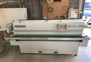 Biesse Edgebander for sale