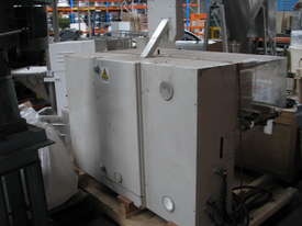 HORIZONTAL FORM FILL SEAL BAGGER WRAPPER MACHINE - Omori S-5700A-BX - picture2' - Click to enlarge