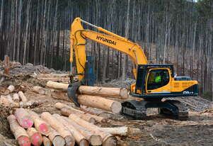 Log Grab & Saw Combo AUSSIE MADE TO SUIT YOUR NEEDS!