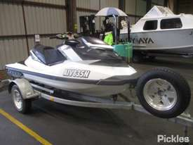 2016 Seadoo - picture0' - Click to enlarge