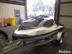 2016 Seadoo - picture2' - Click to enlarge