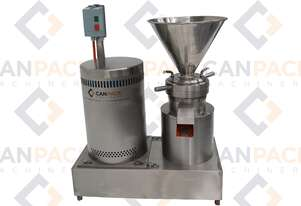 CanPack Machinery CPM Colloid Mill