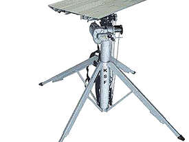 Portable Lifter CM340H1-220V  C/W FLAT TRAY - picture0' - Click to enlarge