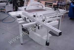 ROMAC SS160MH TILTING PANEL SAW