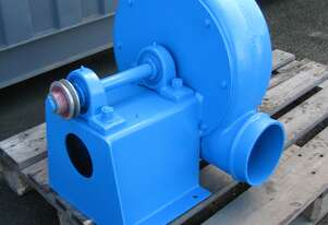 Centrifugal Paddle Blower Fan - Aerotech 6B