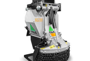 FAE SCL/EX/VT Stump Grinder Attachments