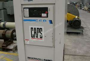 Ingersoll Rand   SSR-EP50-50.